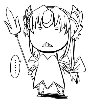 yoda_ri.jpg
